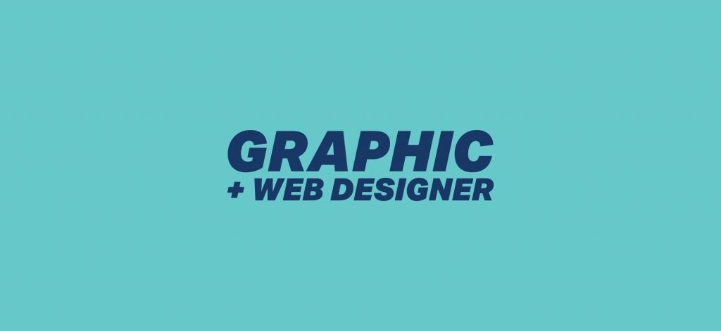graphic design web design calligraphy marketing in North Carolina