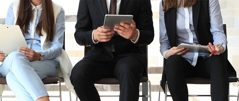 Tips for Remote Job Interviews