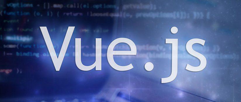 Let's Talk Vue.js